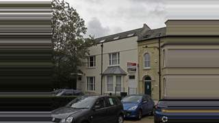 Primary Photo of 1-2 Brooklands Ave