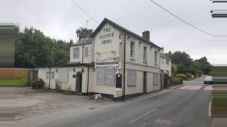 Primary Photo of The Glynne Arms