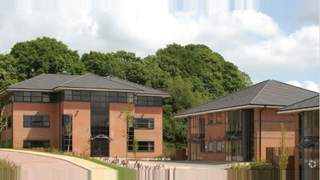 Primary Photo of Brasswell Office Park