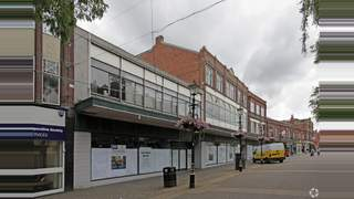 Primary Photo of Heart Of England Co-Op