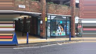 Other for Heritage Close Shopping Centre - 1