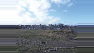 Primary Photo of Balgownie Centre