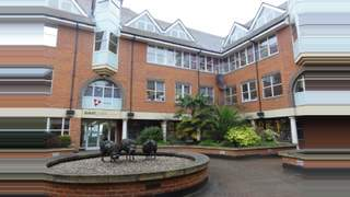 Primary Photo of Eastgate Court