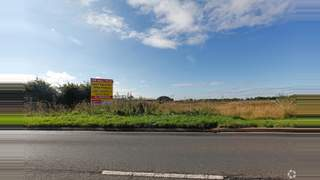 Primary Photo of Broadminster Business Park