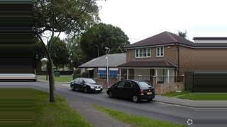 Primary Photo of 114 Harmondsworth Rd