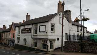 Primary Photo of The Kings Arms
