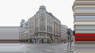 Primary Photo of 60 Moorgate