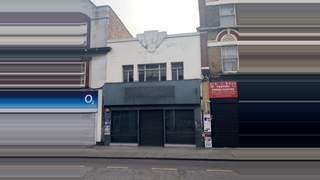 Primary Photo of 47 Tooting High St