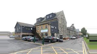 Primary Photo of Allen House Business Centre