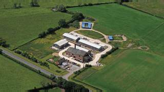 Primary Photo of Shires Bridge Business Park