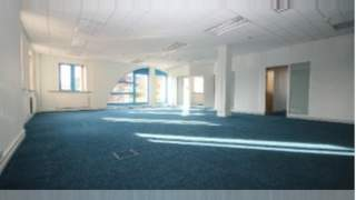 Interior Photo for Dudley Court North - 2