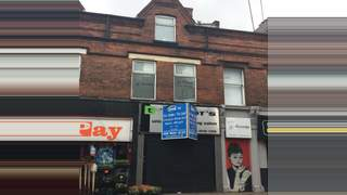 Primary Photo of 287 Newtownards Rd