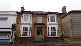 Primary Photo of 32A Fore St
