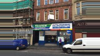 Other for 1-5 Bigg Market - 1