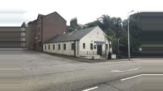 Primary Photo of 11 Dens Rd