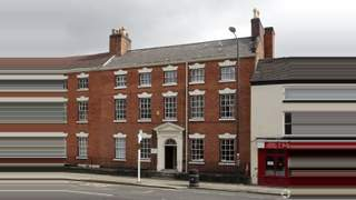 Primary Photo of 57 Friar Gate