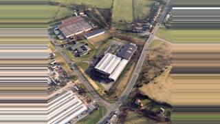 Other for HareLaw Industrial Estate - 1