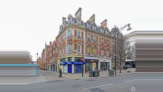 Primary Photo of 407-409 Oxford St