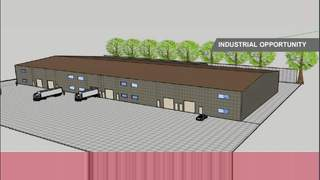 Primary Photo of Guys Industrial Estate