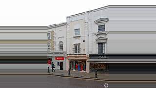Primary Photo of 136 Kings Rd
