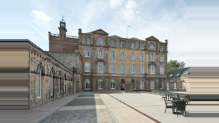 Primary Photo of Adam Ferguson House