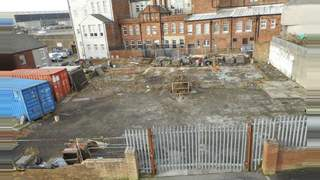 Primary Photo of Lakes House Yard,