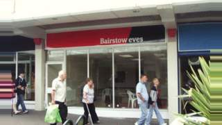 Other for Gwent Shopping Centre - 1