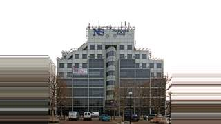 Primary Photo of Northern & Shell Tower
