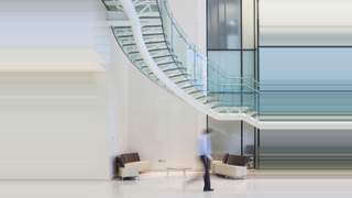 Interior Photo for Beaufort House - 5