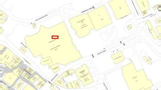 Goad Map for International Convention Centre - 1
