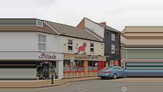 Primary Photo of 157-159A Wellingborough Rd