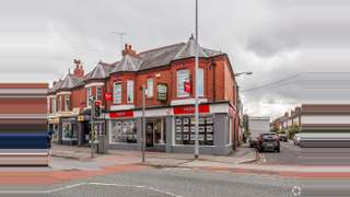 Primary Photo of 236 Nantwich Rd