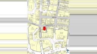 Goad Map for 27-28 Commercial St - 1