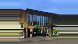 Building Photo for 10 Leicester Rd - 1