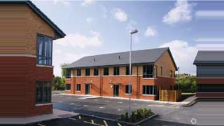 Primary Photo of Farrington Way