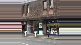 Other for Gosforth Shopping Centre - 1