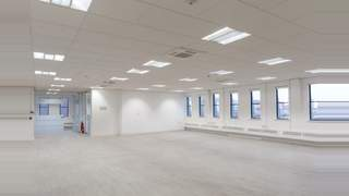 Interior Photo for Collingwood House - 2