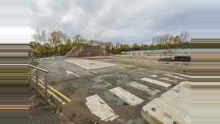 Primary Photo of Former site of Arla Foods