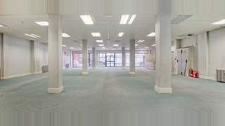 Interior Photo for 38-40 Commercial Rd - 2