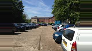 Primary Photo of Car Park