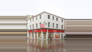Primary Photo of 25-26 Commercial St