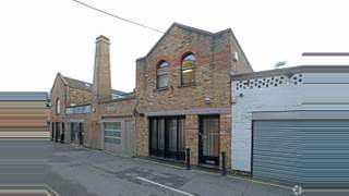 Primary Photo of 21 Claylands Pl