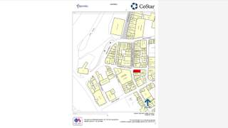 Goad Map for 23 Somerset St - 2