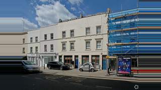 Primary Photo of 64-66 Pembroke Rd