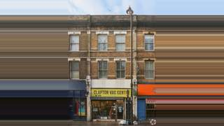 Primary Photo of 103 Lower Clapton Rd