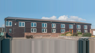 Primary Photo of Infield Ln