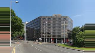 Primary Photo of City Gate House