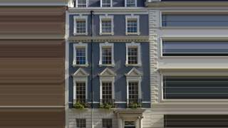 Primary Photo of 25 Hill St