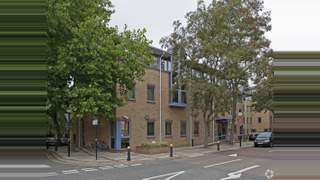 Primary Photo of Abacus House