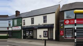 Primary Photo of 4-6 Bellhouse Rd